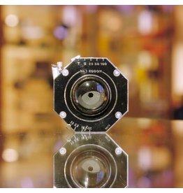 Kodak Kodak Doublet w/ No.1 Kodon Shutter