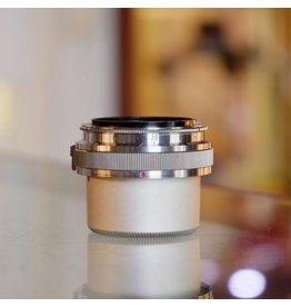 Zeiss Zeiss-Opton Biogon 35mm f2.8 T.