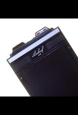 Linhof Linhof 4x5 sheet film holder.