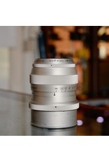Other Rodenstock Imagon 120mm f4.5 (Hasselblad F)