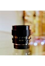 Leica Leitz Vario-Elmar-R 35-70mm f3.5 (E60)