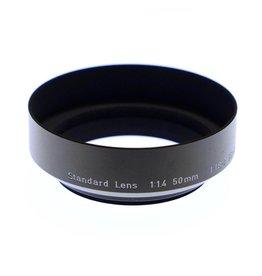 Pentax Asahi lens hood for 50mm f1.4 & 55mm f1.8/f2 Takumar