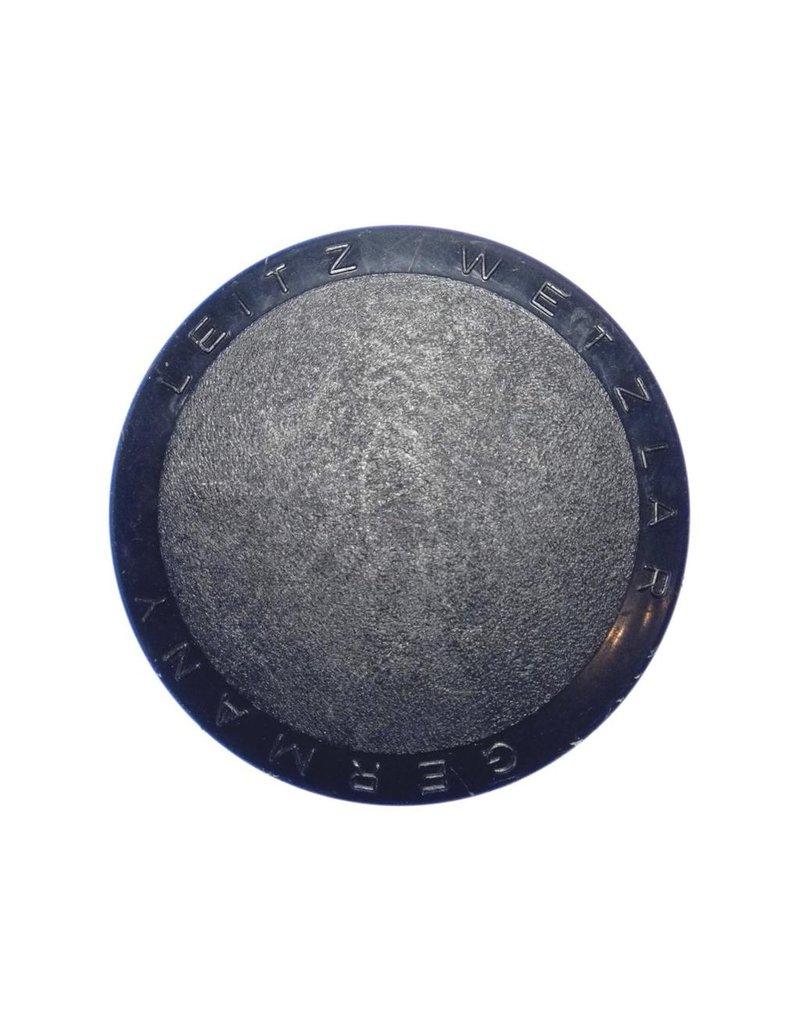 Leica Leitz 14163 lens cap.