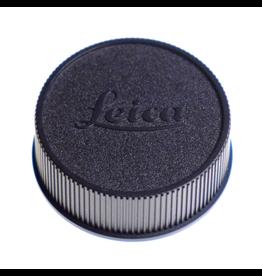 Leica Leica M rear lens cap.