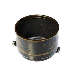 Leica Leitz FIKUS lens hood.