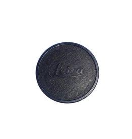 Leica Leitz 14037 lens cap.