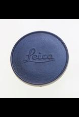 Leica Leica M body cap.