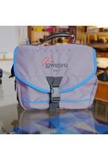 Lowepro Lowepro Nova 4.