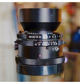 Mamiya Mamiya-Sekor C 180mm f4.5.