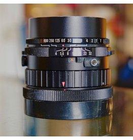 Mamiya Mamiya-Sekor SF C 150mm f4.