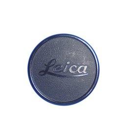 Leica Leitz A36 Bakelite lens cap.