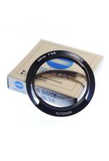 Minolta Minolta Lens Shade for CLE 28mm f2.8