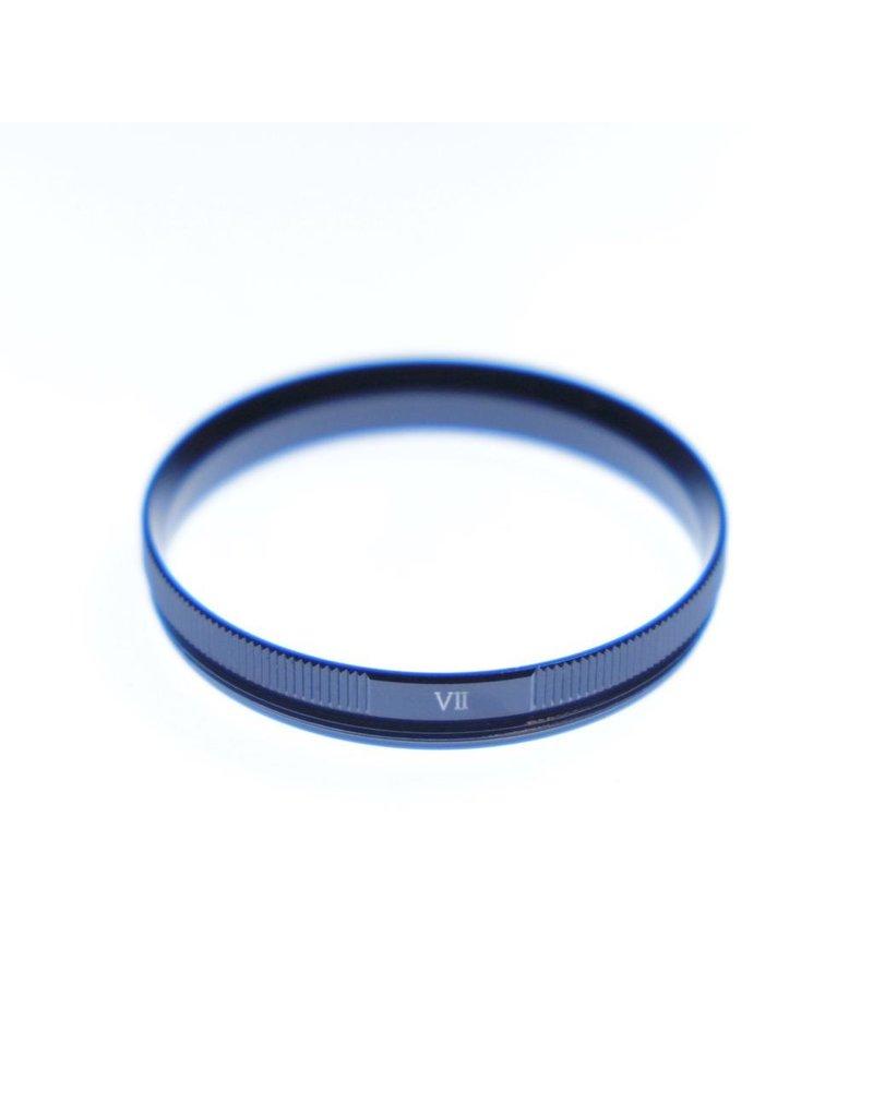 Leica Leitz Canada 14161 Series VII Retaining Ring.
