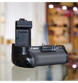 Canon Canon BG-E5.