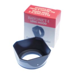 Other Generic lens hood for Rollei Bay 1.