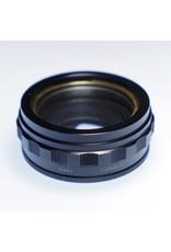 Leica Leitz Canada 16462 Visoflex focusing mount.