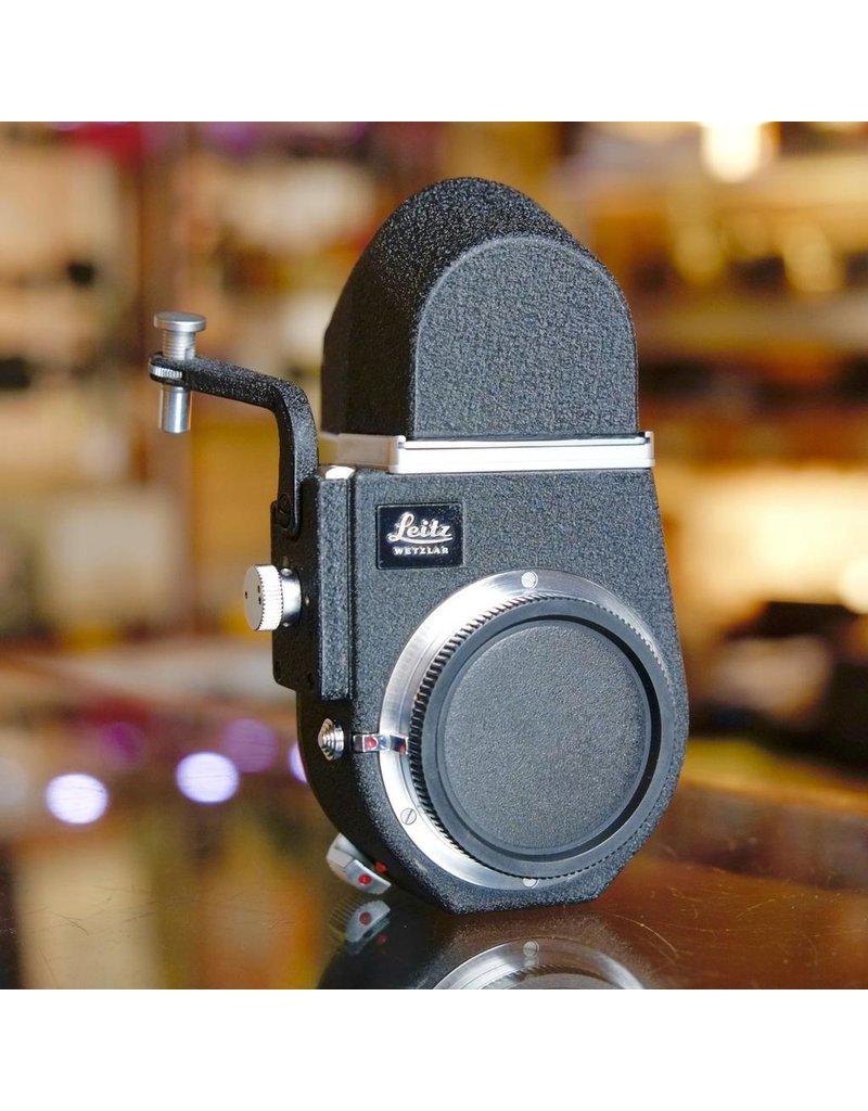 Leica Leitz Visoflex III.