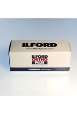 Ilford Ilford Ortho Plus 80. 120.