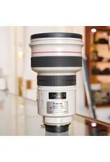Canon Canon EF 200mm f1.8L.