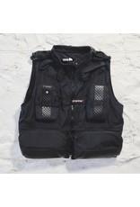 Other Tamrac Photographer's vest.