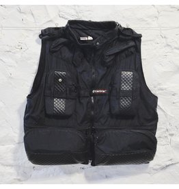 Other Tamrac Photographer's vest.