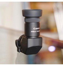 Canon Canon Angle Finder C.