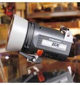 Elinchrom Elinchrom Style BX400.