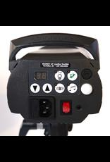 RENTAL Elinchrom D-Lite RX4 single head rental.