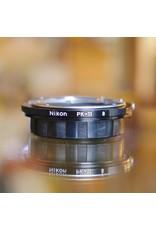 Nikon Nikon PK-11.
