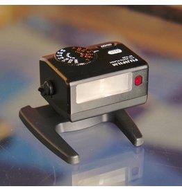 Fujifilm Fujifilm EF-X20.