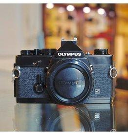 Olympus Olympus OM-1N (no meter)
