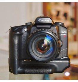 Canon Canon EOS Elan 7 w/ EF 28-105mm f3.5-4.5.