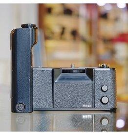 Nikon Nikon MD-4