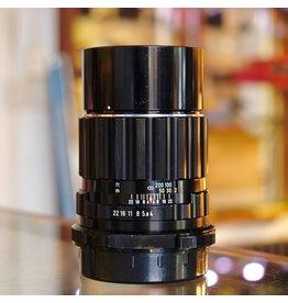 Pentax SMC Pentax 67 200mm f4.