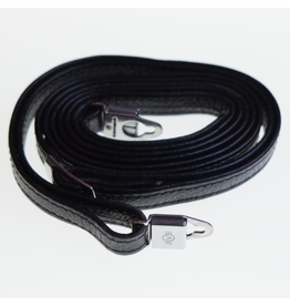 Hasselblad Hasselblad leather strap.