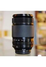 Fujifilm Fujinon XF 55-200mm f3.5-4.8 R LM OIS.
