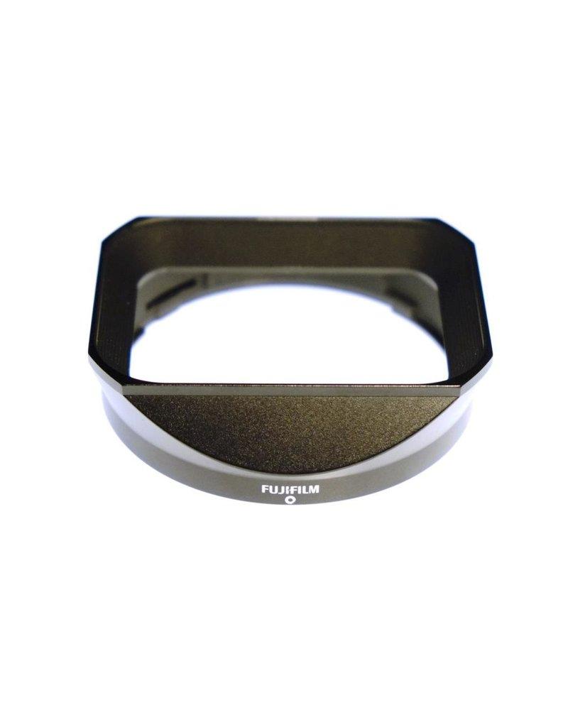 Fujifilm Fujifilm LH-XF16 Lens Hood.