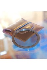 Singh-Ray Singh-Ray LB Warming Circular Polarizer (Cokin P)