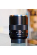Carl Zeiss Carl Zeiss ZE Makro Planar 100mm f2 T*