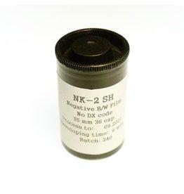 Astrum Astrum NK-2 SH (135/36)