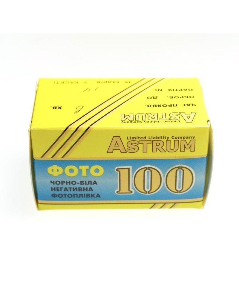Astrum Astrum Foto 100 (135/36)