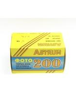 Astrum Astrum Foto 200 (135/36)