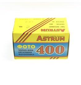 Astrum Astrum Foto 400 (135/36)