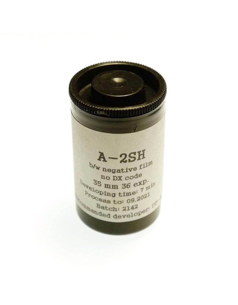 Astrum Astrum A-2SH (135/36)