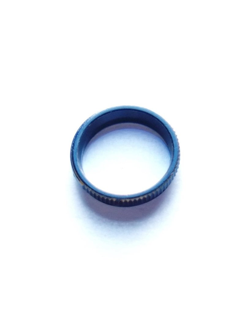 Nikon Nikon eyepiece for 19mm thread (unpadded)