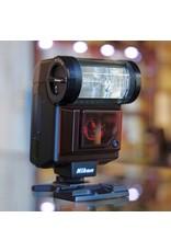 Nikon Nikon Speedlight SB-20.