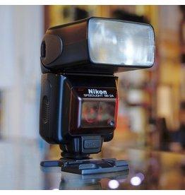 Nikon Nikon Speedlight SB-24.
