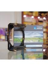 Other Formatt Hitech 85x110mm filter holder w/ Grad ND kit.