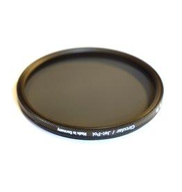 Rodenstock Rodenstock JET-POL circular polarizer (72mm)
