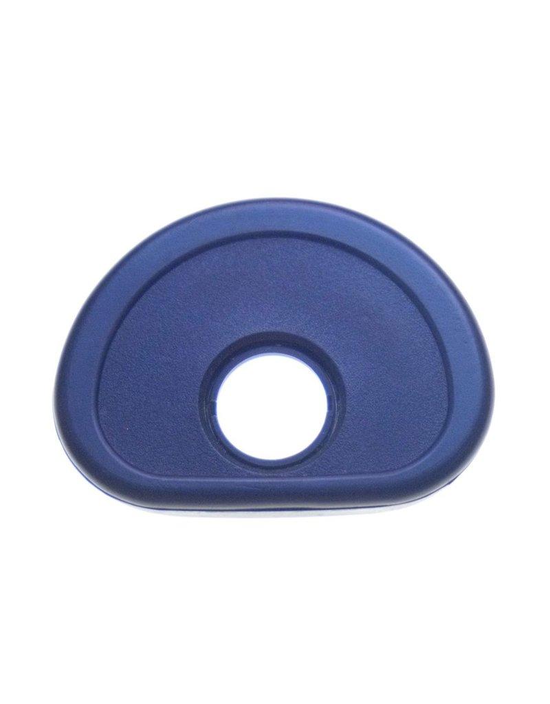 Pentax Eyecup for Pentax 645.